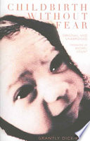 Childbirth Without Fear Book