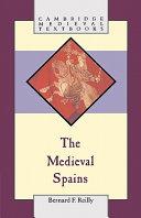 The Medieval Spains