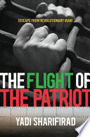 Free Flight of the Patriot Book