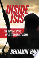 Inside ISIS Book