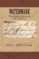 Pdf Watermark the Truth Beneath the Surface
