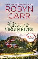 Return to Virgin River Pdf/ePub eBook