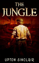 Pdf The Jungle Telecharger