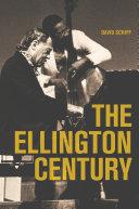 The Ellington Century ebook