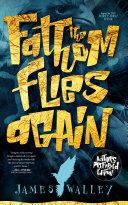 The Fathom Flies Again [Pdf/ePub] eBook