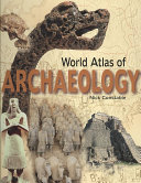 World Atlas of Archaeology