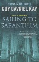 Sailing to Sarantium Pdf/ePub eBook
