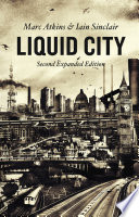 Liquid City