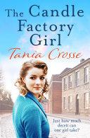 The Candle Factory Girl Pdf/ePub eBook