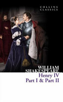 Collins Classics   Henry IV