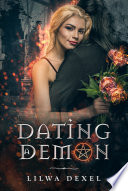 Dating a Demon