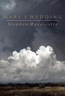Mary's Wedding