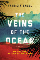 Pdf The Veins of the Ocean Telecharger