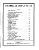 Chemical Engineering Data Book Book PDF