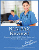 NLN PAX Review
