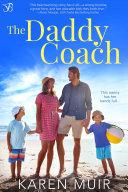 The Daddy Coach Pdf