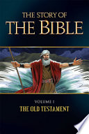 The Story of the Bible Book