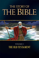 The Story of the Bible Pdf/ePub eBook