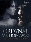 Ordynat Michorowski Pdf/ePub eBook