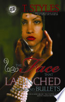 The Face That Launched A Thousand Bullets  The Cartel Publications Presents