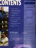 Farm   Home Research Book