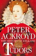 Tudors Pdf/ePub eBook