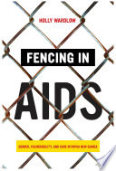 Fencing in AIDS