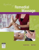 Textbook of Remedial Massage Pdf/ePub eBook