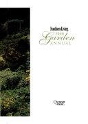 Southern Living 2000 Garden Annual