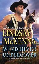 Wind River Undercover Pdf/ePub eBook