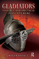 Gladiators ebook
