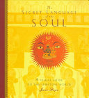 The Secret Language of the Soul Book