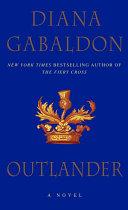 Outlander Book PDF