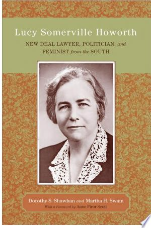Download Lucy Somerville Howorth Free Books - Read Books