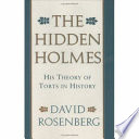 The Hidden Holmes