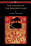 The Hound of the Baskervilles  Wisehouse Classics Edition  Book