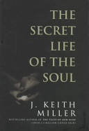 The Secret Life of the Soul Book