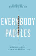 Everybody Paddles (3rd Edition)