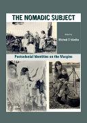The Nomadic Subject