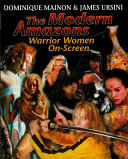 The Modern Amazons ebook