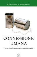 Connessione umana