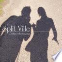 Split Ville Book PDF