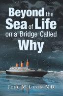 Beyond the Sea of Life on a Bridge Called Why Pdf/ePub eBook