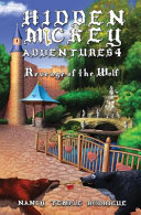 Hidden Mickey Adventures 4