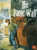 The Panic Wall