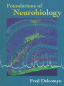 Foundations of Neurobiology