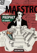 Maestro. Jean Baudrillard. The Last Prophet of Europe Pdf
