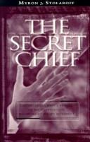 The Secret Chief