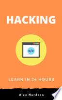 Learn Hacking in 24 Hours