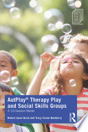 AutPlay   Therapy Play and Social Skills Groups